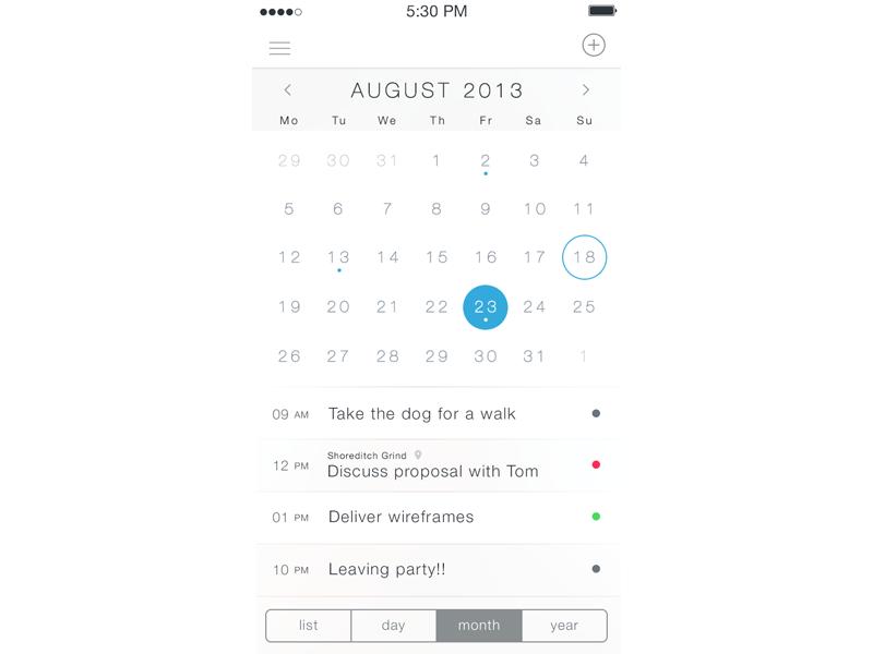 iOS7-Calendar-retina