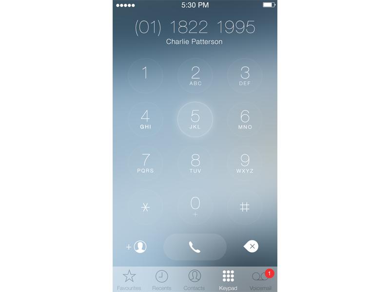 iOS7-Retina