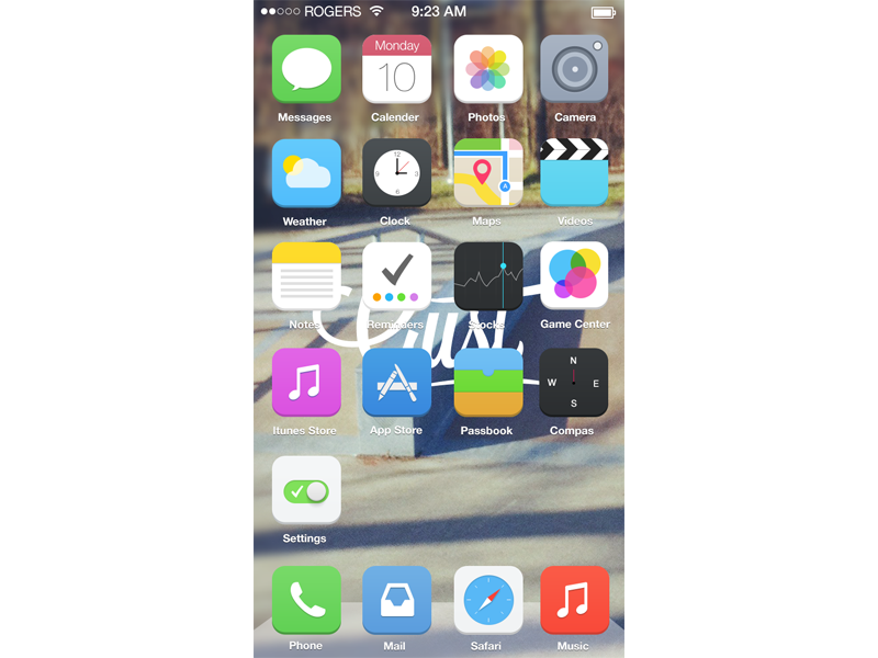 ios7_homescreen_redisgn