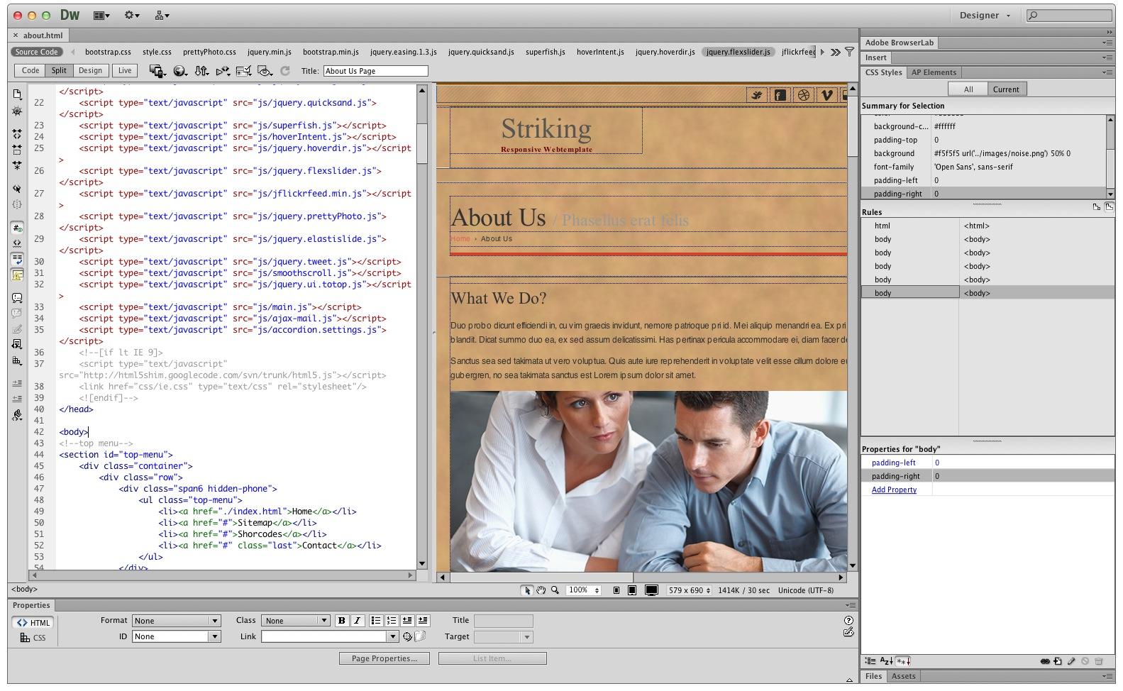 Top Website Design Software Bp Web Design,Lehenga Blouse Designs Catalogue 2019